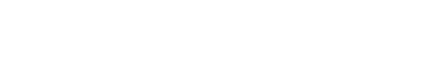 The Shire Workshops