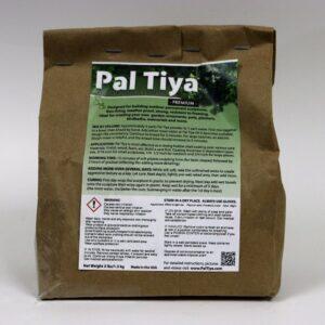 Pal Tiya Premium